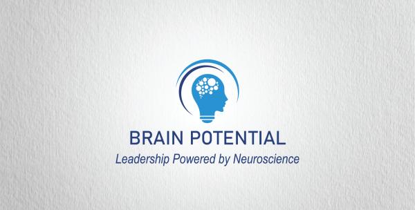 BrainPotential A Leadership