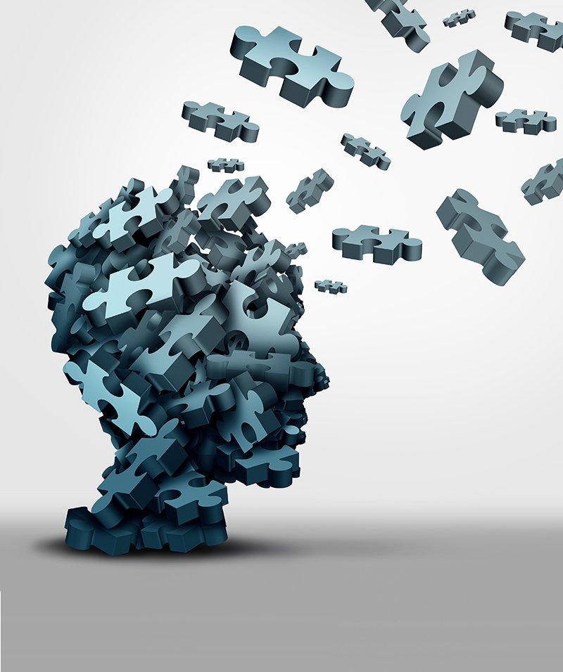bigstock 155447426 Resized for Brain Potential Take 2