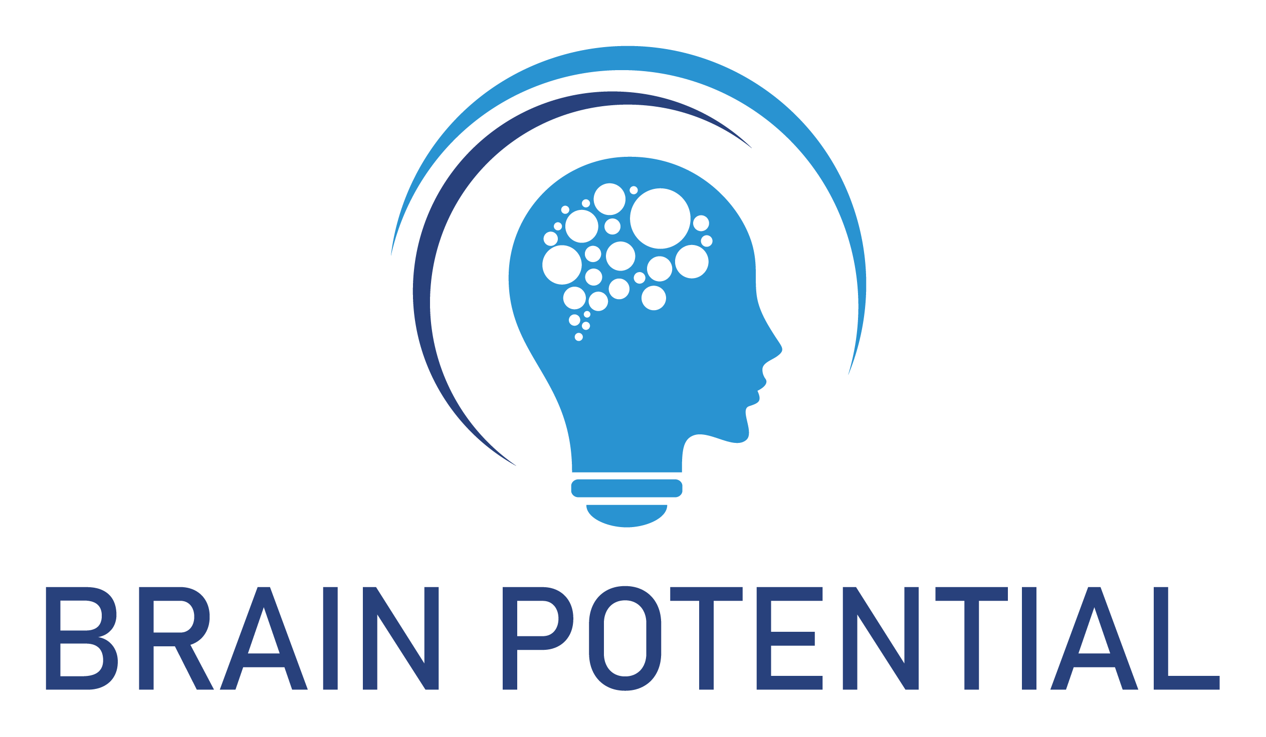Logo 01 1